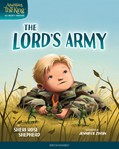 Cover: The Lord's Army