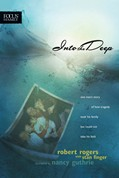 Cover: Into the Deep