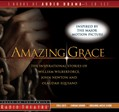 Cover: Amazing Grace