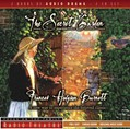Cover: The Secret Garden