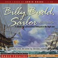 Cover: Billy Budd, Sailor