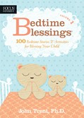 Cover: Bedtime Blessings 1