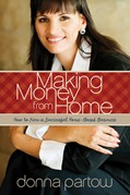 Cover: Making Money from Home