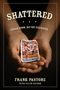 Cover: Shattered
