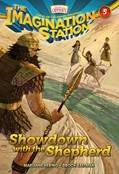 Cover: Showdown with the Shepherd