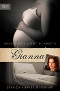 Cover: Gianna
