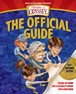 Adventures in Odyssey: The Official Guide, 25th Birthday Edition