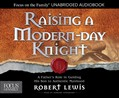 Cover: Raising a Modern-Day Knight