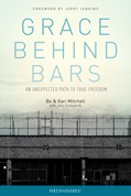 Cover: Grace Behind Bars
