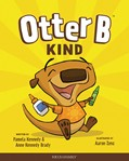 Cover: Otter B Kind