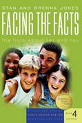 Cover: Facing the Facts