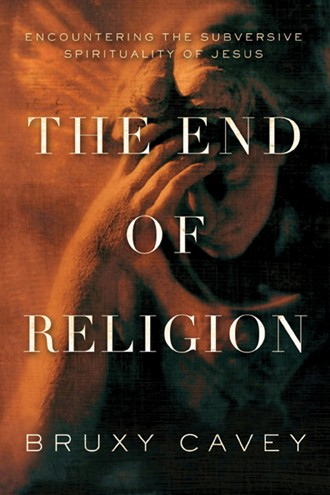 The End of Religion