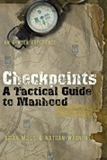 Cover: Checkpoints