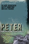 Cover: Peter