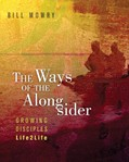 Cover: The Ways of the Alongsider
