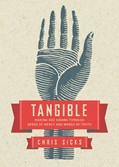 Cover: Tangible