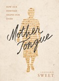 Cover: Mother Tongue