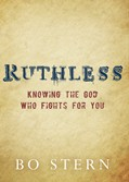 Cover: Ruthless