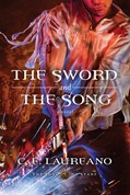 Cover: The Sword and the Song