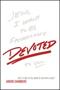 Cover: Devoted