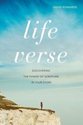 Cover: Life Verse