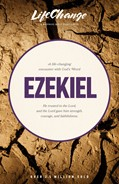 Cover: Ezekiel
