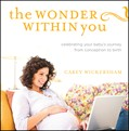 Cover: The Wonder Within You