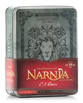 Cover: The Chronicles of Narnia Collector's Edition