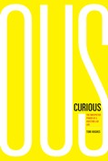 Cover: Curious