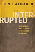 Cover: Interrupted