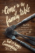 Cover: Come to the Family Table