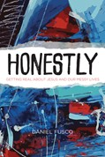 Cover: Honestly