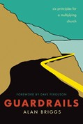 Cover: Guardrails