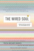 Cover: The Wired Soul
