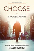 Cover: Choose and Choose Again