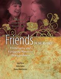 Cover: Friends on the Journey