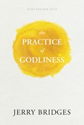 Cover: The Practice of Godliness