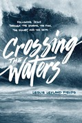 Cover: Crossing the Waters