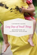 Cover: Long Days of Small Things