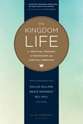 Cover: The Kingdom Life