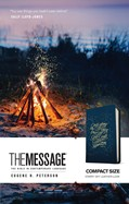 Cover: The Message Compact