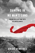 Cover: Dancing in No Man's Land