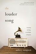 Cover: The Louder Song