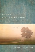 Cover: In the Lingering Light