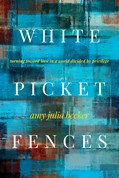 Cover: White Picket Fences