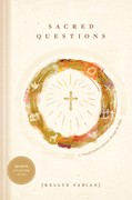 Cover: Sacred Questions