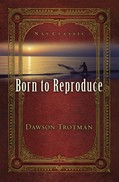 Cover: Born to Reproduce 10-pack