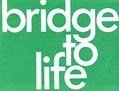Cover: Bridge to Life 50-pack
