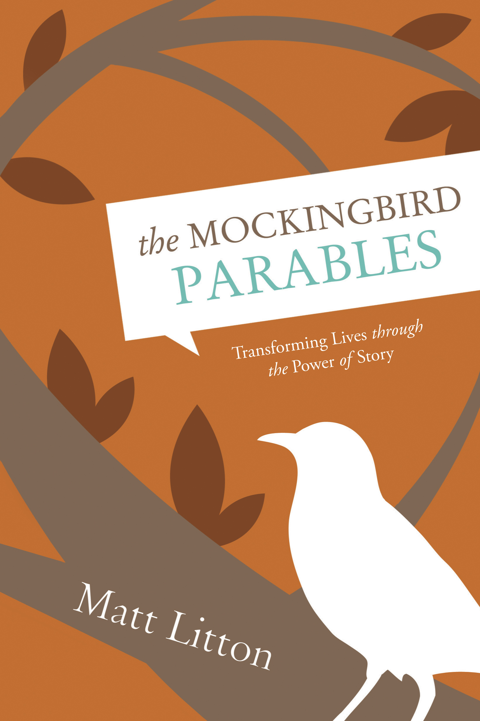 """to kill a mockingbird mayellas motives for Overall story throughline synopsis the events in harper lee's """"to kill a mockingbird"""" are told from the point of view of six-year-old scout finch, as she."""