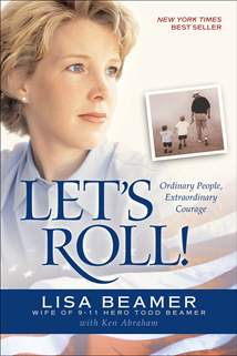 Let's Roll!: Softcover